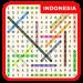 Download Cari Kata 1.4 APK
