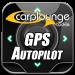 Download Carplounge GPS Autopilot V3 7.9.3 APK