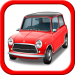Download Cars for Kids Learning Games 8.3 APK