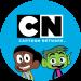 Download Cartoon Network App 3.9.13-20210305 APK