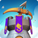 Download Castle Creeps TD – Epic tower defense 1.50.0 APK