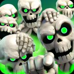 Download Castle Crush: Epic Battle – Free Strategy Games  APK