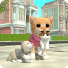 Download Cat Sim Online: Play with Cats 101 APK