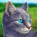 Download Cat Simulator – Animal Life 1.0.1.3 APK