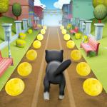 Download Cat Simulator – Kitty Cat Run 1.5.3 APK