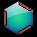 Download Caustic 3 3.2.0 APK