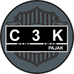 Download Cek Pajak Kendaraan 0.4.3 APK