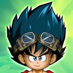 Download Chú Bé Rồng 1.9.8 APK