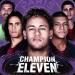 Download Champion Eleven 2.18.137 APK
