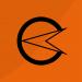 Download Champion Smart 5.7.0 APK