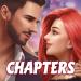 Download Chapters: Interactive Stories 6.2.1 APK