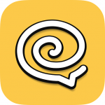 Download Chatspin – Random Video Chat, Talk to Strangers 3.8.2 APK