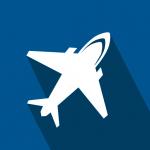Download Cheap Flights 1.0 APK