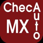 Download ChecAuto MX 1.1.0 APK