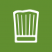 Download Chefkoch – Rezepte & Kochen 5.8.0 APK