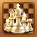 Download Chess 4 Casual – 1 or 2-player 1.7.1 APK