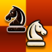 Download Chess Free 3.305 APK
