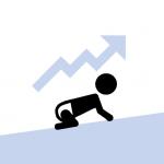 Download Child Growth Tracker 5.09 APK