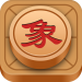 Download Chinese Chess, Xiangqi – many endgame and replay 3.9.6 APK