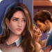 Download Choices: Stories You Play 2.8.6 APK