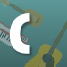 Download Chordify – Guitar, Ukulele and Piano Chords 1713 APK