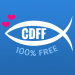 Download Christian Dating For Free App – CDFF 22.1 APK