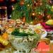 Download Christmas recipes 6.2 APK