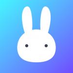 Download Chudo 2.15.3 APK