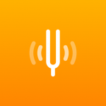 Download Cifra Club Tuner  APK