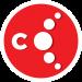 Download Circle SideBar 27.0 APK