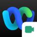 Download Cisco Webex Meetings 41.6.2 APK