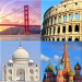 Download Cities of the World Photo-Quiz – Guess the City 3.1.0 APK