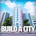 Download City Island 2 – Building Story (Offline sim game) 150.1.3 APK