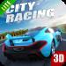 Download City Racing Lite 3.1.5017 APK