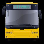 Download CityBus Lviv 2.3.2 APK