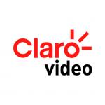 Download Claro video  APK