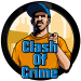 Download Clash of Crime Mad San Andreas 1.3.3 APK