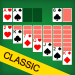 Download Classic Solitaire Klondike – No Ads! Totally Free! 2.05 APK