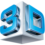 Download Cálculo de placas 3D 1.0 APK