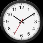 Download Clock  APK