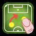 Download Coach Tactic Board: Soccer 1.4 APK