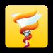 Download Cocktail Flow – Drink Recipes 2.2.1 APK