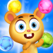 Download Coin Pop – Play Games & Get Free Gift Cards 4.0.7-CoinPop APK