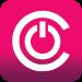 Download Colive – Branded Serviced Homes 3.0.7 APK