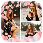 Download Collage Maker – Photo Editor & Photo Collage 2.5.0.5 APK