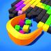 Download Collect Cubes 4.0.20 APK