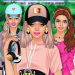 Download College Girls Team Makeover 1.2.0 APK