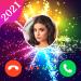 Download Color Call Flash- Call Screen Call Phone LED Flash 4.6 APK