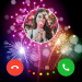 Download Color Call Flash – Color Phone Call Screen Theme 10.9 APK