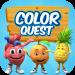 Download Color Quest AR 2.7.2 APK